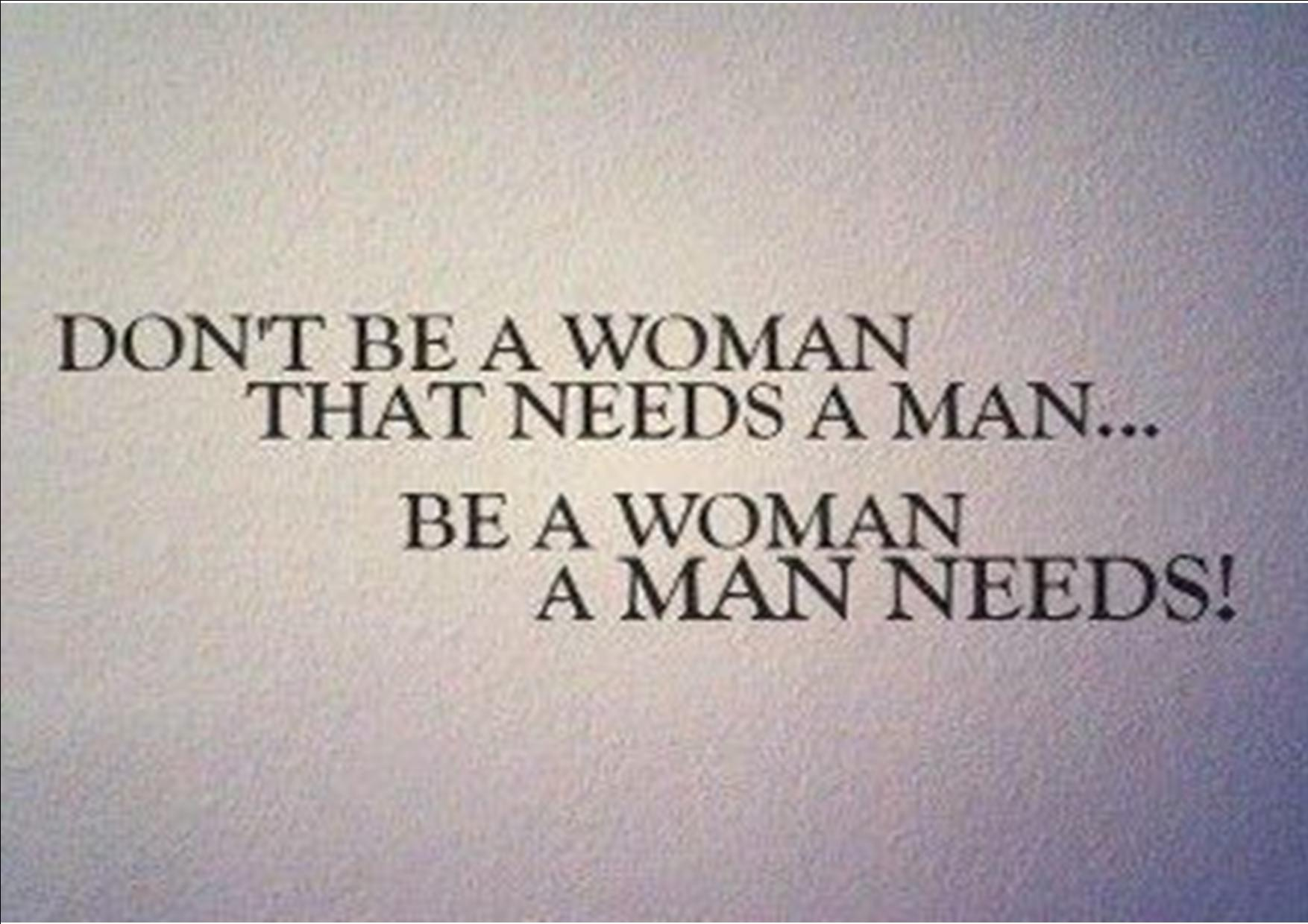Quotes For Women Delectable 20 Strong Women Quotes
